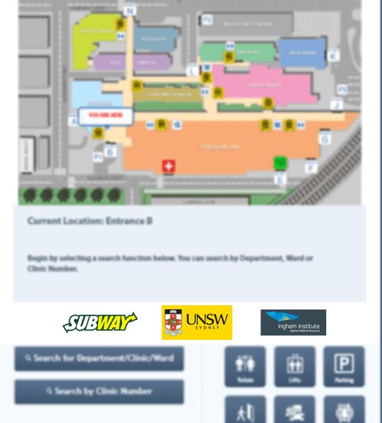 Digital-Wayfinding-Solutions---Banner-and-Sponsorship-Module-Sponsors-Example